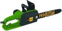 Пила Pro-Craft K1600
