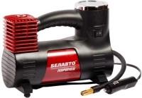 Насос / компрессор Belauto BK 43