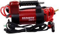 Насос / компрессор Belauto BK 44