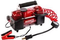Насос / компрессор Belauto BK 45