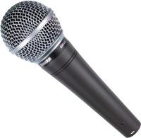 Микрофон Shure SM48