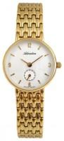 Наручные часы Adriatica 2210.1153Q