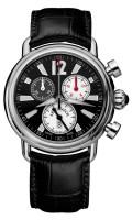 Наручные часы AEROWATCH 81940 AA04