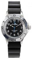 Наручные часы Vostok 2415/120811