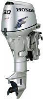 Фото - Лодочный мотор Honda BF30DK2SRTU