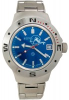 Наручные часы Vostok 2416/060059