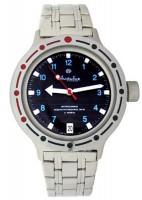 Наручные часы Vostok 2416/420268