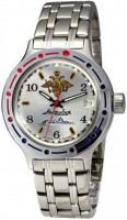 Наручные часы Vostok 2416/420392