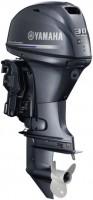 Фото - Лодочный мотор Yamaha F30BETL