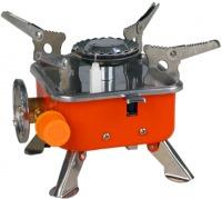 Горелка X-Treme PC-1000