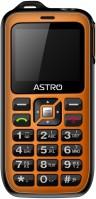 Мобильный телефон Astro B200 RX