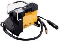 Насос / компрессор Solar AR-202