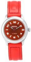 Фото - Наручные часы Vostok 2414/511338