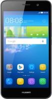 Фото - Мобильный телефон Huawei Ascend Y6 Dual Sim