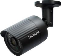 Камера видеонаблюдения Falcon Eye FE-BL100P