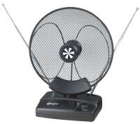 ТВ антенна X-Digital DIN 236