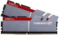 Оперативная память G.Skill Trident Z DDR4