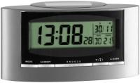 Термометр / барометр TFA 981071