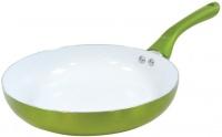Сковородка Martex 26-203-023