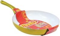 Сковородка Martex 26-203-027