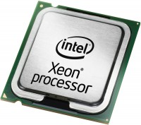 Фото - Процессор Intel E3-1220 v5