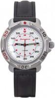 Наручные часы Vostok 2414/811171
