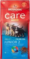 Фото - Корм для собак MERADOG High Premium Care Junior 2 12.5 kg
