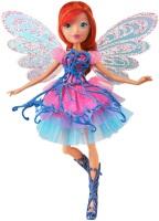 Кукла Winx Butterflix Bloom