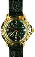 Наручные часы Vostok 2414/819782