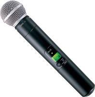 Микрофон Shure SLX2/SM58