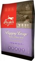 Корм для собак Orijen Puppy Large 13 kg