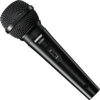 Микрофон Shure SV200