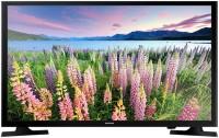 LCD телевизор Samsung UE-40J5000