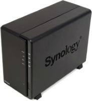 Фото - NAS сервер Synology DS216play
