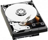 Жесткий диск Hitachi Ultrastar A7K1000 HUA721075KLA330