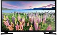 Фото - Телевизор Samsung UE-40J5200