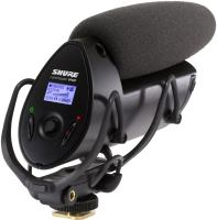Микрофон Shure VP83F