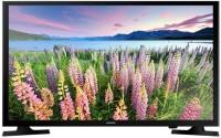 Фото - LCD телевизор Samsung UE-48J5200