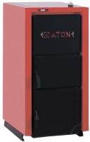 Фото - Отопительный котел ATON TTK Multi 38