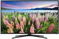 LCD телевизор Samsung UE-58J5200