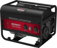 Электрогенератор Briggs&Stratton Sprint 3200A