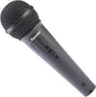 Микрофон Superlux D103