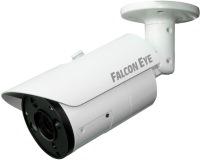 Камера видеонаблюдения Falcon Eye FE-IPC-BL200PV