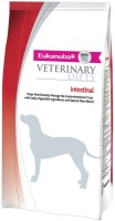 Фото - Корм для собак Eukanuba Veterinary Diets Intestinal 12 kg