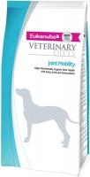 Корм для собак Eukanuba Veterinary Diets Joint Mobility 12 kg
