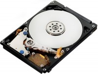 Фото - Жесткий диск IBM 90Y8842