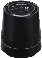 Увлажнитель воздуха Electrolux EHAW-9010D mini