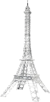 Фото - Конструктор Eitech Eiffel Tower C33