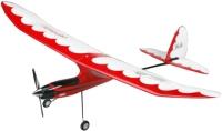 Радиоуправляемый самолет ART-TECH Waltz BL 400 Class Kit