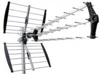 ТВ антенна Romsat UHF-262